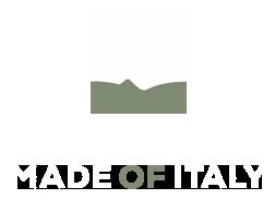 logo-naturally